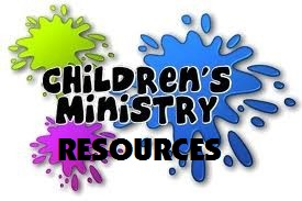 childrens_ministry RESOURCES