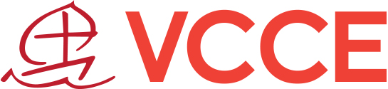 VCCE-LogoRed-01
